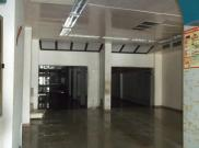 Local commercial Pointe a Pitre • 265m²