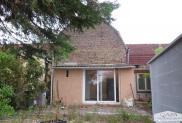 Maison Annezin • 98m² • 4 p.