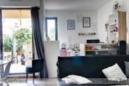 Appartement La Rochelle • 44m² • 1 p.