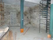 Appartement Laon • 260m² • 2 p.