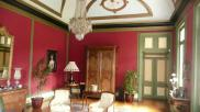 Maison Gruchet le Valasse • 350m² • 10 p.