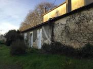 Villa Fontenay le Comte • 206m² • 13 p.