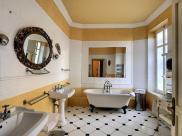 Appartement Cannes • 150m² • 4 p.