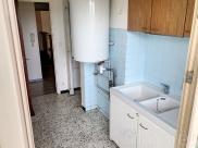 Appartement Prades • 75m² • 3 p.