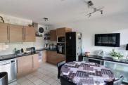 Appartement Douvaine • 83 m² environ • 3 pièces