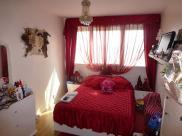 Appartement Epinay sur Seine • 62m² • 3 p.