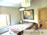 Maison Restinclieres • 120m² • 6 p.