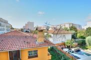 Appartement St Raphael • 50m² • 2 p.