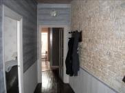Maison Mauze sur le Mignon • 183m² • 6 p.