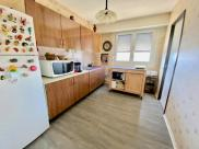 Appartement Maubeuge • 68m² • 3 p.