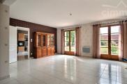 Maison Vignoux sur Barangeon • 185m² • 8 p.