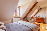 Maison St Michel sur Orge • 209m² • 6 p.