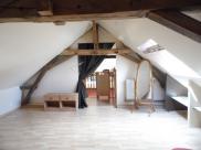 Maison Ambillou Chateau • 123m² • 8 p.