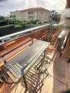 Appartement Juan les Pins • 28m² • 1 p.