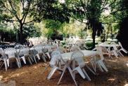 Villa Sauveterre la Lemance • 280m² • 14 p.
