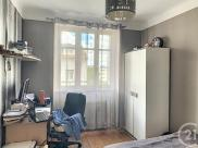 Maison Vandoeuvre les Nancy • 116m² • 6 p.