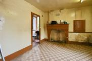 Maison Sancerre • 106 m² environ • 5 pièces