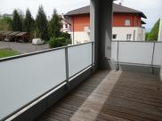 Appartement Evian les Bains • 66 m² environ • 3 pièces