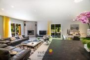 Maison Simiane Collongue • 145m² • 6 p.