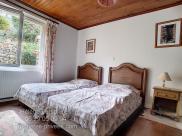 Maison St Pompont • 145m² • 5 p.