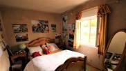 Maison Nurlu • 60 m² environ • 3 pièces
