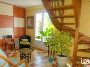 Maison Cambo les Bains • 200m² • 8 p.