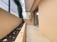 Appartement Cannes • 35 m² environ • 1 pièce