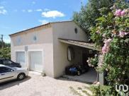 Maison St Christol les Ales • 150m² • 6 p.