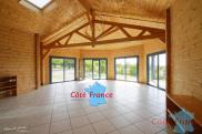 Villa Lagraulet du Gers • 390m² • 11 p.