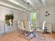 Maison Roquefort les Pins • 180m² • 5 p.