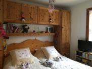 Appartement Samoens • 50m² • 3 p.