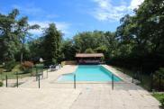Villa St Perdon • 170m² • 6 p.