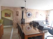 Maison Cramchaban • 118m² • 6 p.