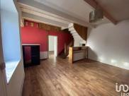 Maison Lannion • 67m² • 3 p.