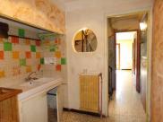 Maison Arles sur Tech • 74m² • 3 p.