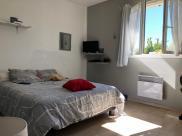 Maison Arvert • 146m² • 7 p.