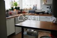 Maison Villeneuve d Ascq • 143 m² environ • 8 pièces