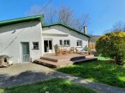 Villa Jurancon • 86m² • 3 p.