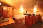 Appartement Demi Quartier • 37m² • 2 p.