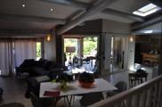 Maison Digne les Bains • 150m² • 6 p.