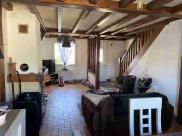 Villa Vineuil • 88m² • 5 p.