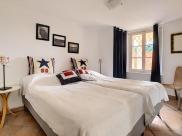 Villa Mougins • 164m² • 7 p.