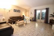 Maison Wattrelos • 100m² • 3 p.