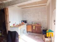 Local commercial St Quentin de Blavou • 71 m² environ