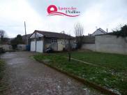 Villa Breval • 113 m² environ • 4 pièces