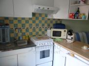 Appartement Quend • 25 m² environ • 2 pièces