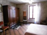 Maison St Laurent de la Cabrerisse • 188 m² environ • 8 pièces