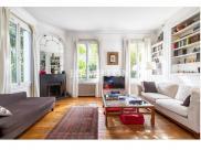 Maison Montmorency • 180m² • 8 p.