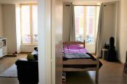 Appartement Vinay • 46m² • 2 p.