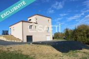 Maison Auch • 140m² • 4 p.